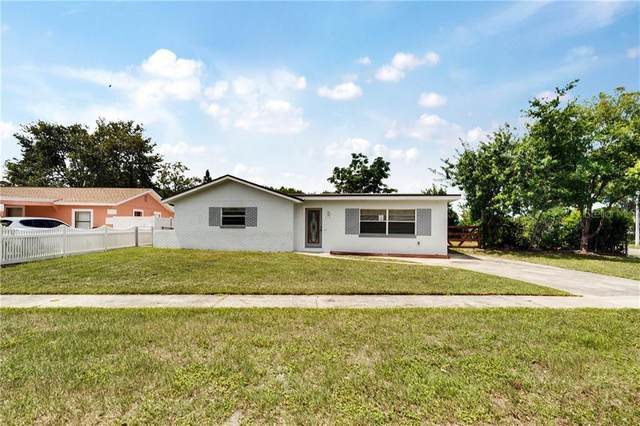 8336 Quisqualis Drive, Orlando, FL 32822 (MLS #O5781756) :: Dalton Wade Real Estate Group
