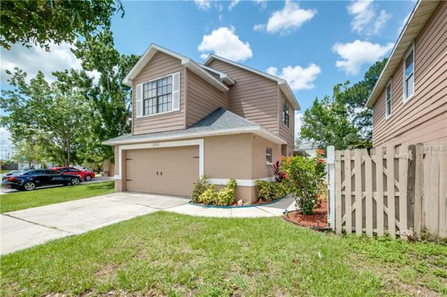 11970 Atlin Drive, Orlando, FL 32837 (MLS #O5782262) :: Advanta Realty