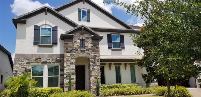 8471 Chilton Drive, Orlando, FL 32836 (MLS #O5782337) :: Team Suzy Kolaz