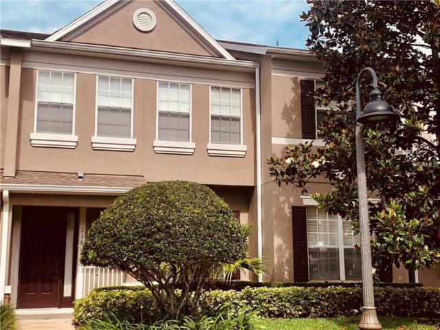 216 High Castle Lane, Longwood, FL 32779 (MLS #O5782406) :: The Duncan Duo Team