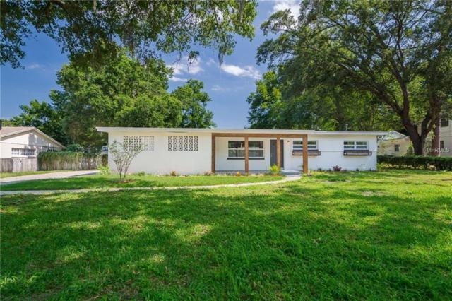 1530 Arden Street, Longwood, FL 32750 (MLS #O5782438) :: Premium Properties Real Estate Services