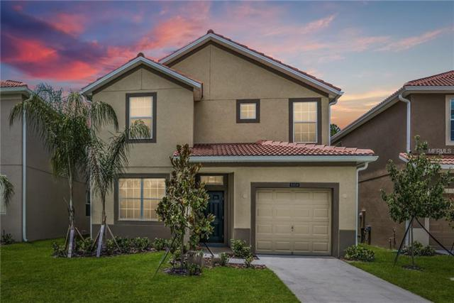 8804 Bamboo Palm Court, Kissimmee, FL 34747 (MLS #O5782523) :: RE/MAX Realtec Group