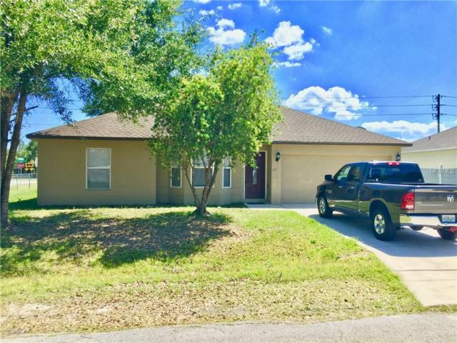 717 Pasteur Lane, Kissimmee, FL 34759 (MLS #O5782698) :: Bustamante Real Estate