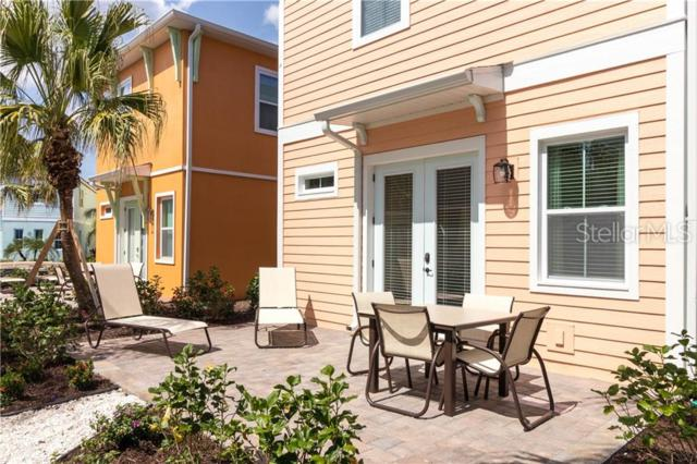 3040 Sea Plane Lane, Kissimmee, FL 34747 (MLS #O5783418) :: Premium Properties Real Estate Services