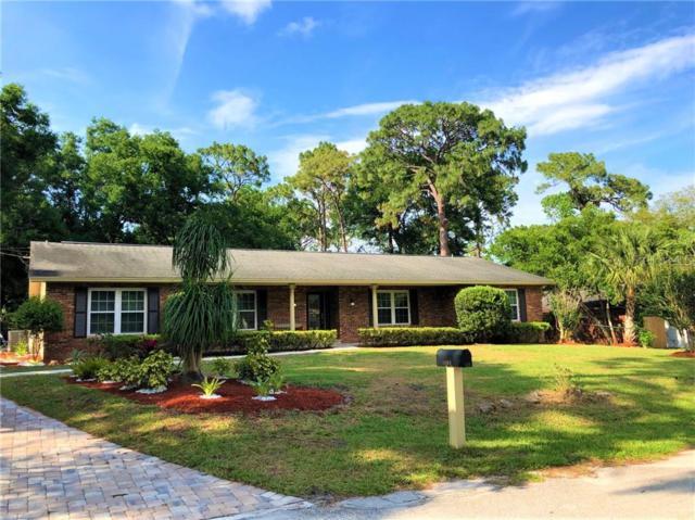 1353 Freymark Street, Altamonte Springs, FL 32701 (MLS #O5783447) :: Premium Properties Real Estate Services