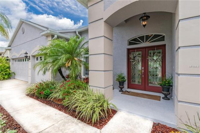 2633 Windsorgate Lane, Orlando, FL 32828 (MLS #O5783479) :: RE/MAX Realtec Group