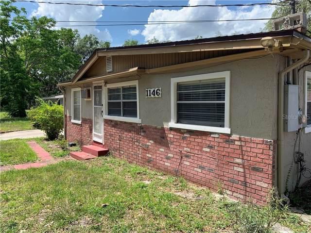 1146 Pine Street, Altamonte Springs, FL 32701 (MLS #O5783589) :: GO Realty