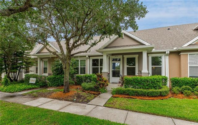 14250 Tanja King Boulevard, Orlando, FL 32828 (MLS #O5784024) :: Mark and Joni Coulter | Better Homes and Gardens