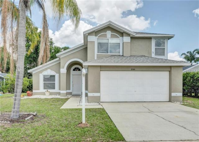 Address Not Published, Kissimmee, FL 34747 (MLS #O5784463) :: Mark and Joni Coulter | Better Homes and Gardens