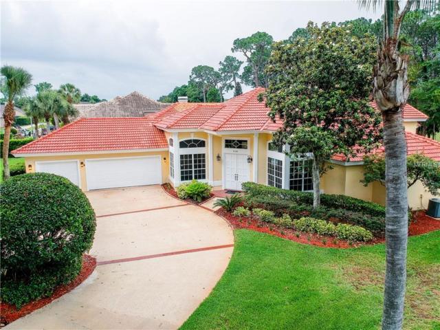 630 Chatas Court, Lake Mary, FL 32746 (MLS #O5784471) :: Burwell Real Estate