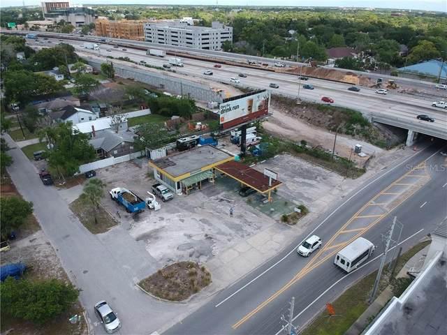 175 E Par Street, Orlando, FL 32804 (MLS #O5784729) :: Florida Life Real Estate Group