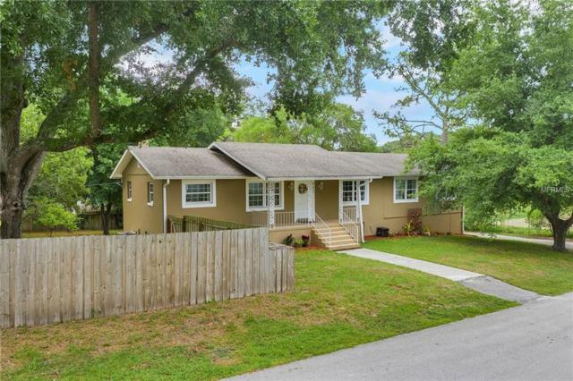 521 Howard Avenue, Altamonte Springs, FL 32701 (MLS #O5784750) :: Premium Properties Real Estate Services