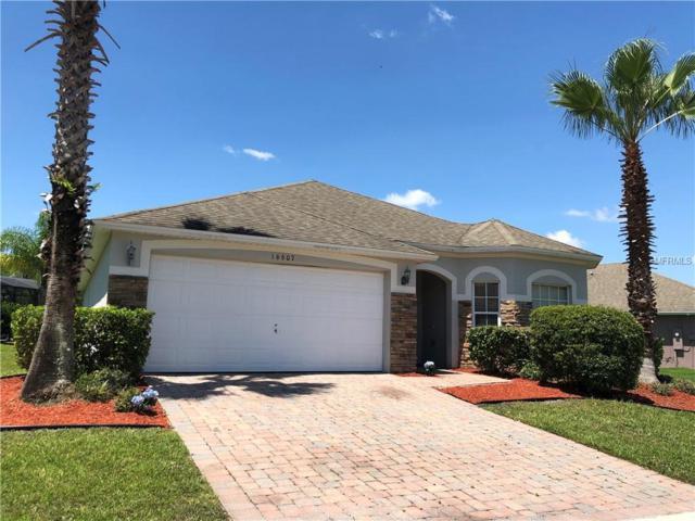 16607 Deer Chase Loop, Orlando, FL 32828 (MLS #O5784803) :: Burwell Real Estate