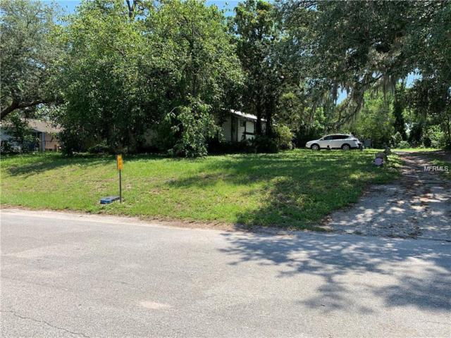 1065 2ND Place, Longwood, FL 32750 (MLS #O5784821) :: The Duncan Duo Team
