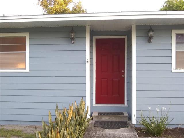 6451 Sunshine Street, Orlando, FL 32818 (MLS #O5784869) :: Premium Properties Real Estate Services