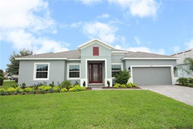 14211 Sunridge Boulevard, Winter Garden, FL 34787 (MLS #O5785096) :: Bustamante Real Estate