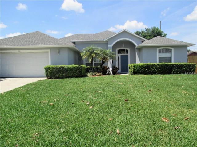 3531 Gusten Place, Orlando, FL 32806 (MLS #O5785539) :: Team 54