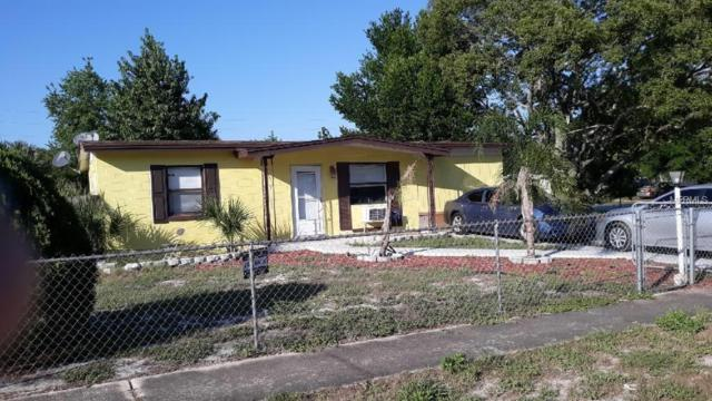 2301 Hadley Street, Deltona, FL 32738 (MLS #O5785783) :: Premium Properties Real Estate Services