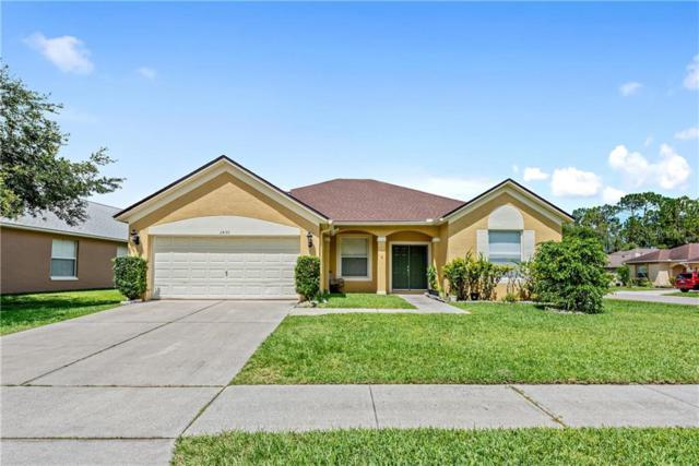 2855 Cedena Cove Street, Orlando, FL 32817 (MLS #O5785921) :: Griffin Group