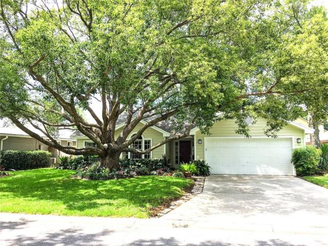 1329 American Elm Drive, Altamonte Springs, FL 32714 (MLS #O5785956) :: Premium Properties Real Estate Services