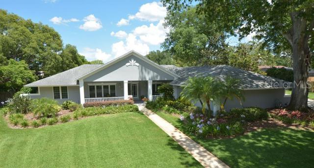 120 N Spring Trail, Altamonte Springs, FL 32714 (MLS #O5786001) :: White Sands Realty Group