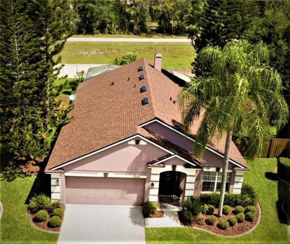 9465 Southern Garden Circle, Altamonte Springs, FL 32714 (MLS #O5786451) :: KELLER WILLIAMS ELITE PARTNERS IV REALTY