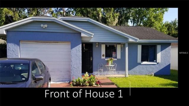5222 Sunrise Boulevard, Orlando, FL 32803 (MLS #O5786734) :: The Duncan Duo Team