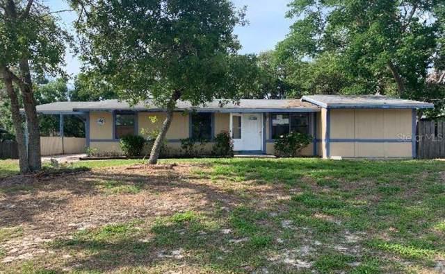 3004 Hunkin Circle, Deltona, FL 32738 (MLS #O5786792) :: Premium Properties Real Estate Services