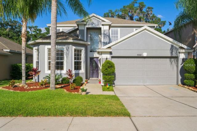 2806 Balforn Tower Way, Winter Garden, FL 34787 (MLS #O5786829) :: Bustamante Real Estate