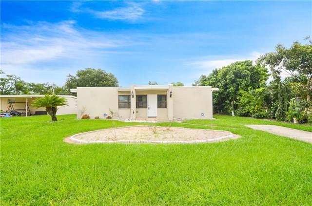 521 Carlisle Avenue, Altamonte Springs, FL 32714 (MLS #O5786900) :: Premium Properties Real Estate Services
