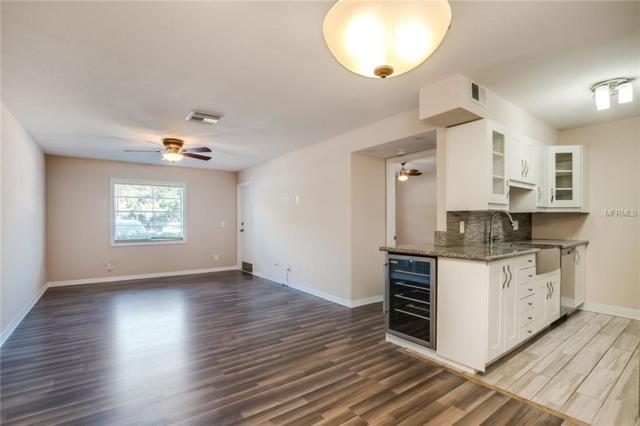 528 Golden Raintree Place #528, Brandon, FL 33510 (MLS #O5787006) :: The Nathan Bangs Group