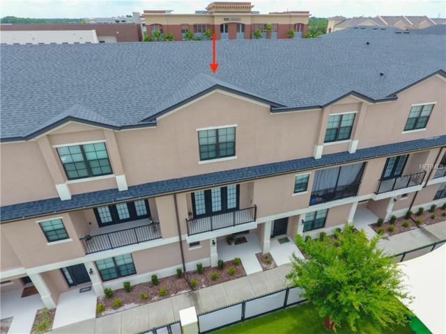 2518 Jacqueline Suglio Alley, Orlando, FL 32828 (MLS #O5787299) :: Dalton Wade Real Estate Group