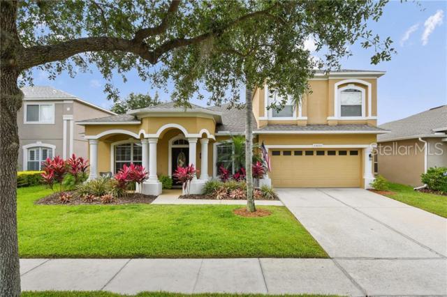 1425 Selbydon Way, Winter Garden, FL 34787 (MLS #O5787359) :: Bustamante Real Estate