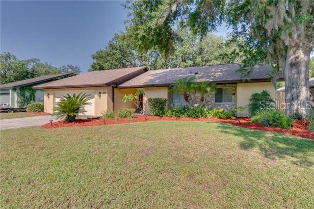 1328 Sterling Oaks Drive, Casselberry, FL 32707 (MLS #O5787420) :: The Duncan Duo Team