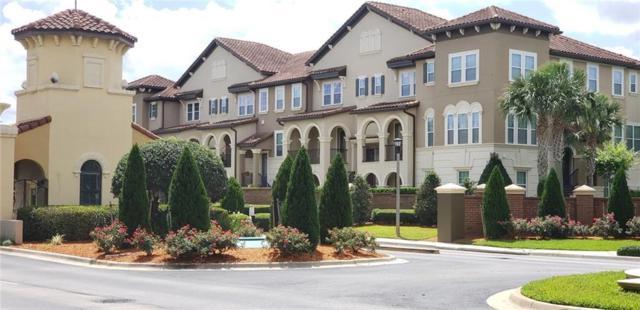 216 Trieste Loop, Lake Mary, FL 32746 (MLS #O5787530) :: Premium Properties Real Estate Services