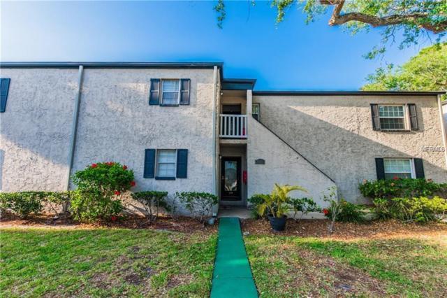 4609 W North B Street #109, Tampa, FL 33609 (MLS #O5787568) :: Armel Real Estate