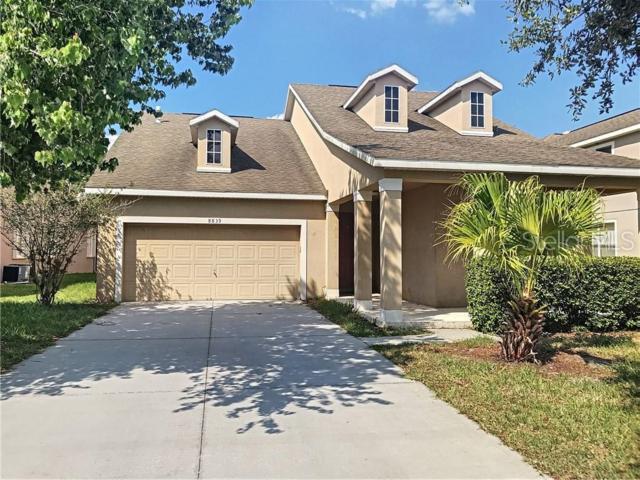 8839 Leeland Archer Boulevard, Orlando, FL 32836 (MLS #O5787625) :: The Duncan Duo Team