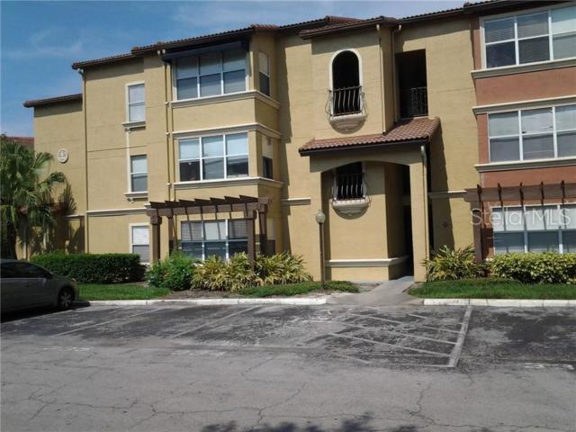5156 Conroy Road #22, Orlando, FL 32811 (MLS #O5788035) :: Team 54