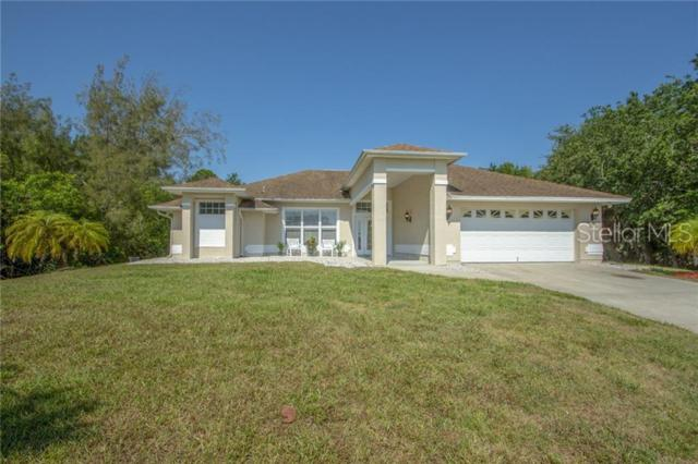 Address Not Published, Sebastian, FL 32958 (MLS #O5788064) :: The Duncan Duo Team