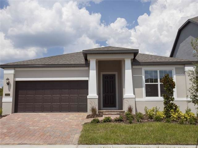 10013 Hampshire Oak Drive, Orlando, FL 32825 (MLS #O5788333) :: Burwell Real Estate