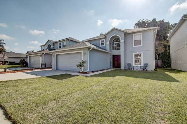 139 Oak View Place, Sanford, FL 32773 (MLS #O5788362) :: Baird Realty Group