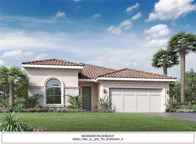 10323 Royal Island Court, Orlando, FL 32836 (MLS #O5788451) :: Sarasota Gulf Coast Realtors