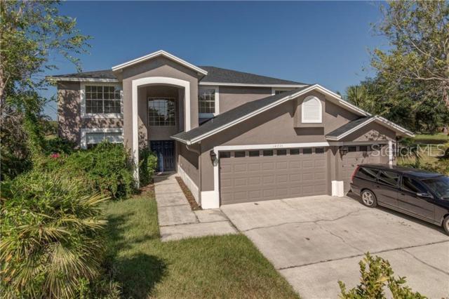 14735 Gainesborough Ct, Orlando, FL 32826 (MLS #O5788536) :: The Duncan Duo Team