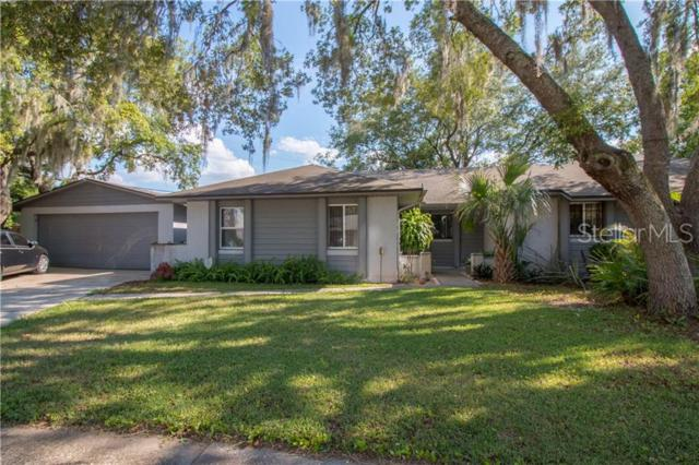 Address Not Published, Winter Park, FL 32792 (MLS #O5788584) :: The Duncan Duo Team