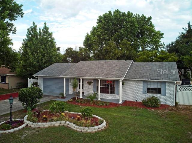 1091 Matterhorn Street, Deltona, FL 32725 (MLS #O5788601) :: Premium Properties Real Estate Services