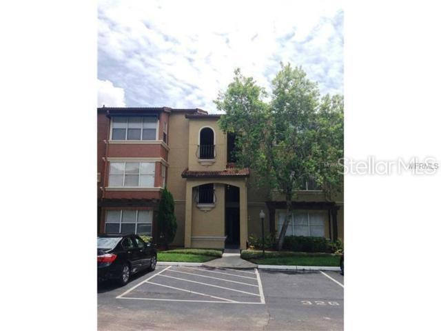 5144 Conroy Road #18, Orlando, FL 32811 (MLS #O5788662) :: Team 54