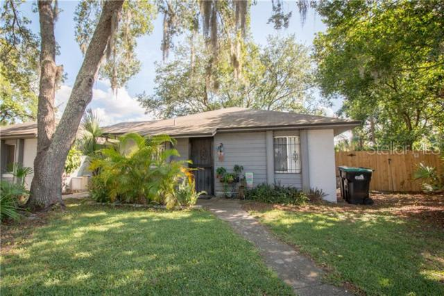 Address Not Published, Winter Park, FL 32792 (MLS #O5788680) :: The Duncan Duo Team