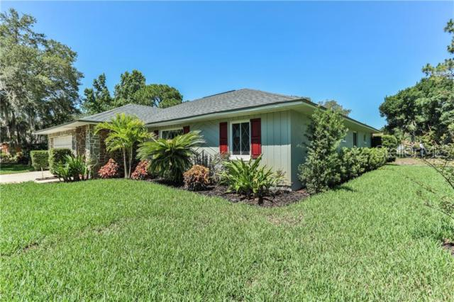 3326 Smu Court #1, Orlando, FL 32817 (MLS #O5788718) :: Griffin Group