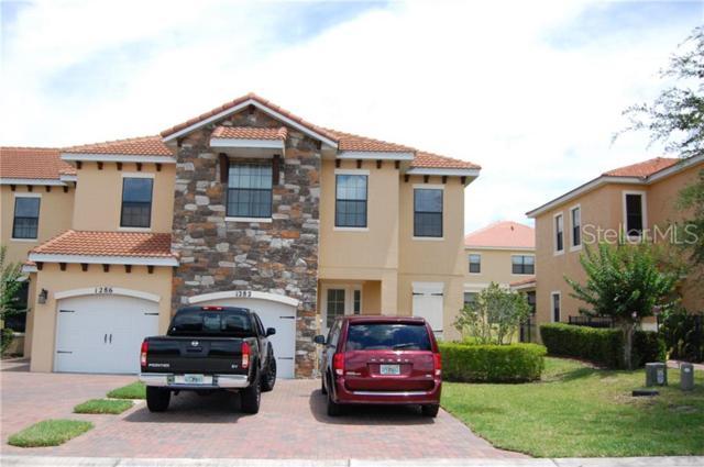 1282 Clove Drive, Poinciana, FL 34759 (MLS #O5788828) :: Jeff Borham & Associates at Keller Williams Realty