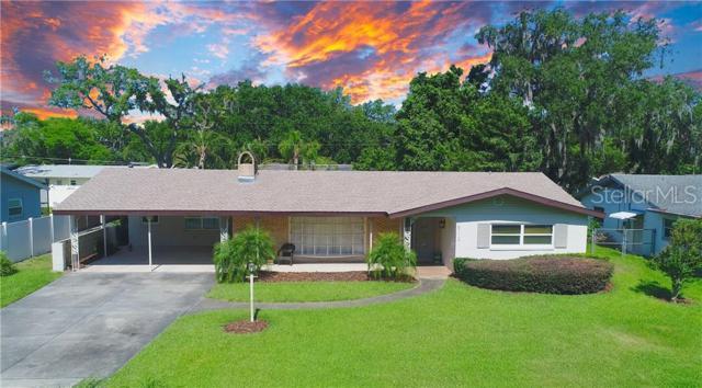 5112 Saint Marie Avenue, Belle Isle, FL 32812 (MLS #O5788830) :: Charles Rutenberg Realty